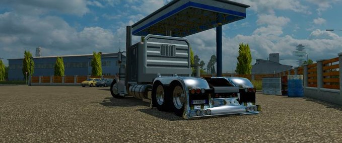 Peterbilt-389-modified-upd-25-02-18