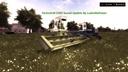 Fortschritt-e303-sound-update-by-ludmillapower