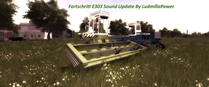 Fortschritt-e303-sound-update-by-ludmillapower