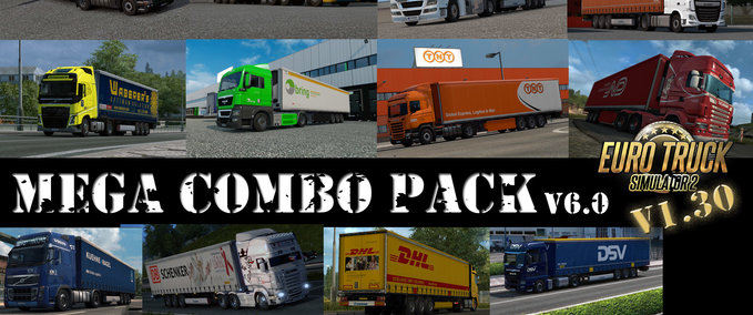 Mega-combo-pack-22-companies-for-all-default-trucks