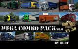Mega-combo-pack-22-companies-for-all-default-trucks