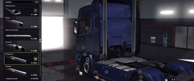 High-pipe-scania-next-gen-1-30-x