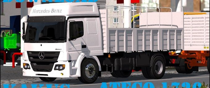 Mercedes-atego-argentinian-style-1-30-x