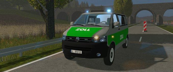 Volkswagen-t5-zoll