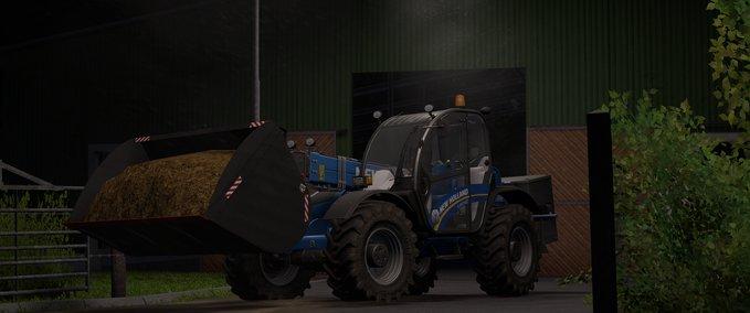 New-holland-lm-724-mit-heckhydraulik-und-grosseren-radern