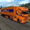 Fairracer13268