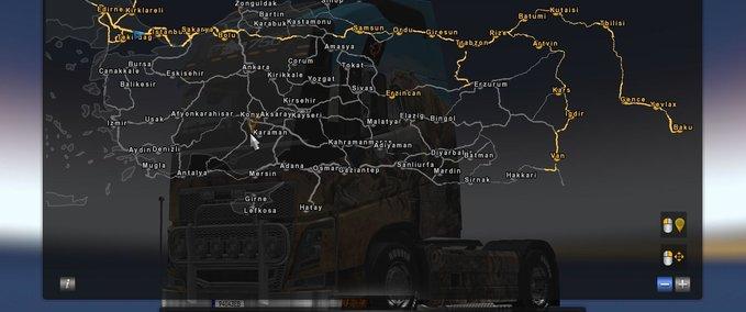 Karte-von-der-turkei-fur-promods-v2-26-1-30-x