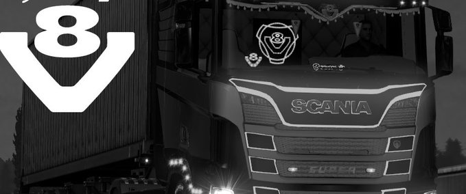 Sound-v8-fur-scania-new-gen