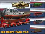 Big-heavy-pack-v1