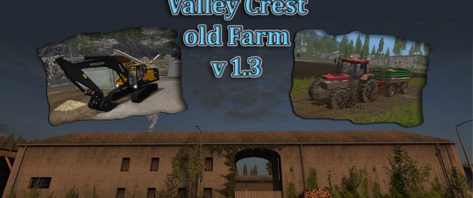 Valley-crest-old-farm