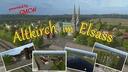 Altkirch-im-elsass--9