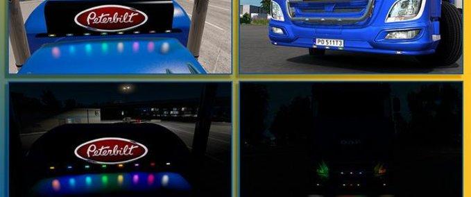 Boreman-led-marker-lights-1-30-x