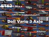 Doll-vario-3achs-with-new-backlight-in-ao