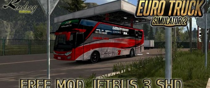 Jetbus-3-shd-1-30-x