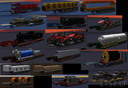 Addon-for-the-chris45-trailer-pack-9-09