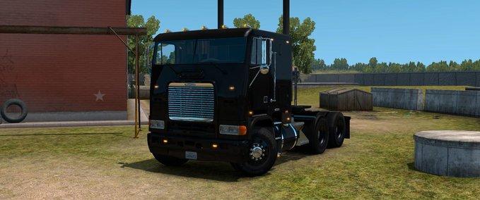 Freightliner-flb-1-30-x