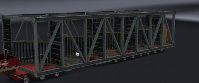 Ats-spezialtransportanhanger-1-30-x