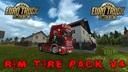 Rim-tire-pack-v4