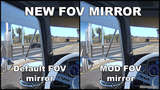 New-fov-mirror