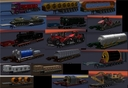 Addon-for-the-chris45-trailer-pack-9-09-for-ats