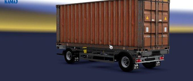 Kamaz-5320-container-lkw-anhanger-nefaz-8332-08-1-30-x