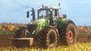 Fendt-900-s4-profi-plus