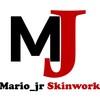 Mario_jr