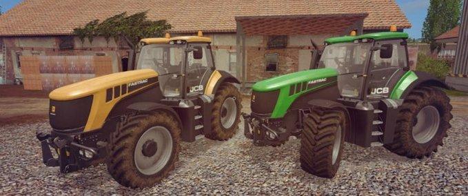 Jcb-fastrac-8000-bearbeiten-ukl-modding