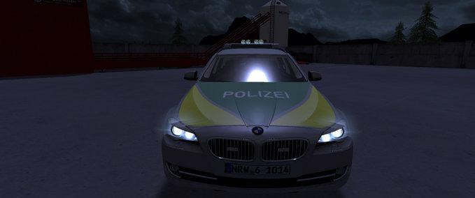 Fs17_bmw530polizei_bayern