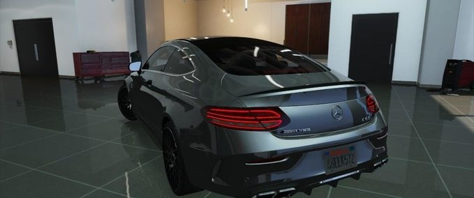 Mb-c63s-amg-coupe-6000hp-v2-0-1-30-x