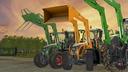 Fendt-cargo-5x90-pack