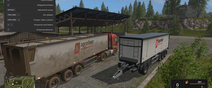 Kroger-agroliner-srb35