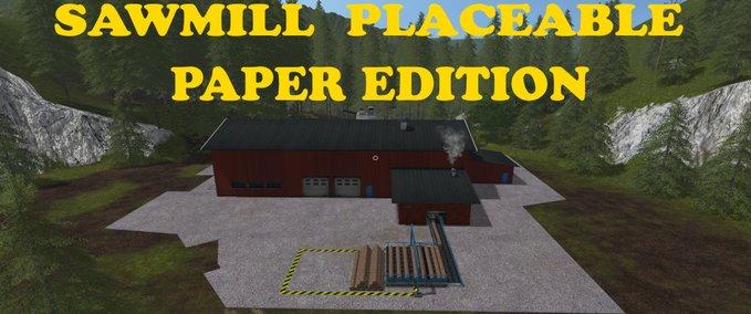 Sawmill-new-version