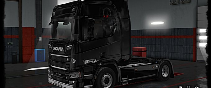 Scania_r-s_skin_pack_by_blackwolf83
