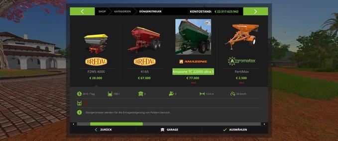 Amazone-tc-22000-ultra--2