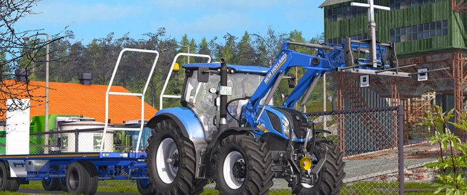 New-holland-t6-140-160-4b