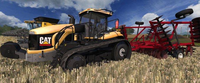 Fs17-cat-mt865b-traktor