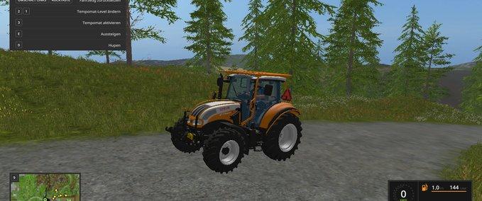 Steyr-4115-multi-aus-ls15