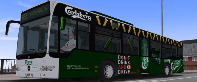 Mb-o530-facelift-carlsberg-beer-2-doors-version