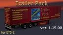 Anhangerpaket-von-omenman-1-30-x--2