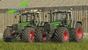 Fendt-favorit-816-824