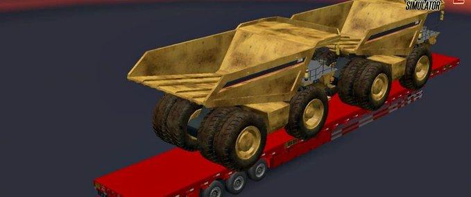 Bulldozer-anhanger-von-jane84-1-30-x