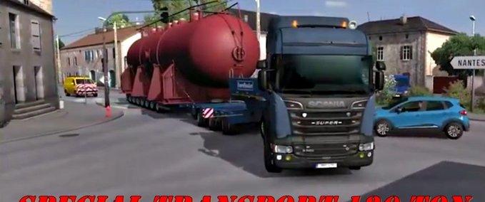 120-tonnen-anhanger-fur-spezialtransporte-von-m-hadi-1-30-x
