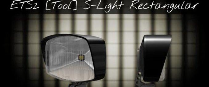 S-light-rectangular-1-28-x-1-30-x