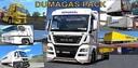 Dumagas-paket-1-30-x