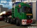 Man-f2000-19-604-8x4