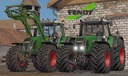Fendt-favorit-900-vario-tms-series