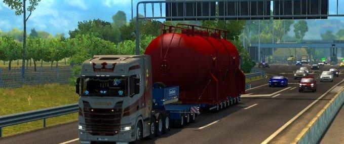 100-tonnen-schwerlastanhanger-fur-spezial-transporte-1-31-x