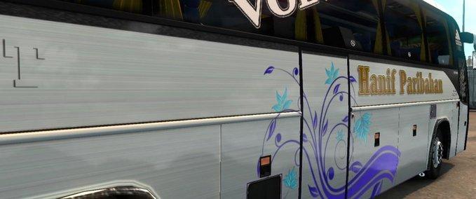 ets2 1.31 bus station mod download