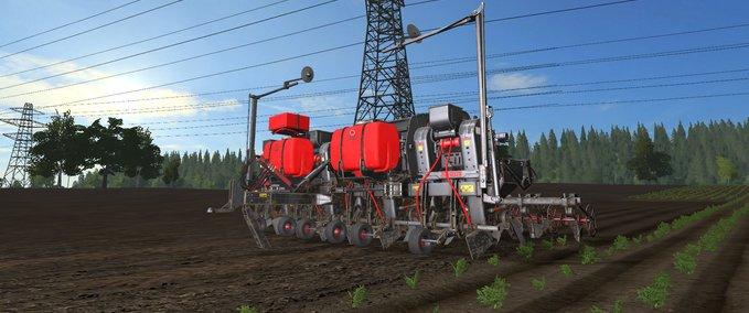 Grimme-860-dh-kartoffellegemaschine--2